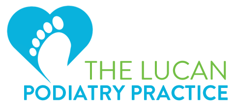 Lucan Podiatry Practice